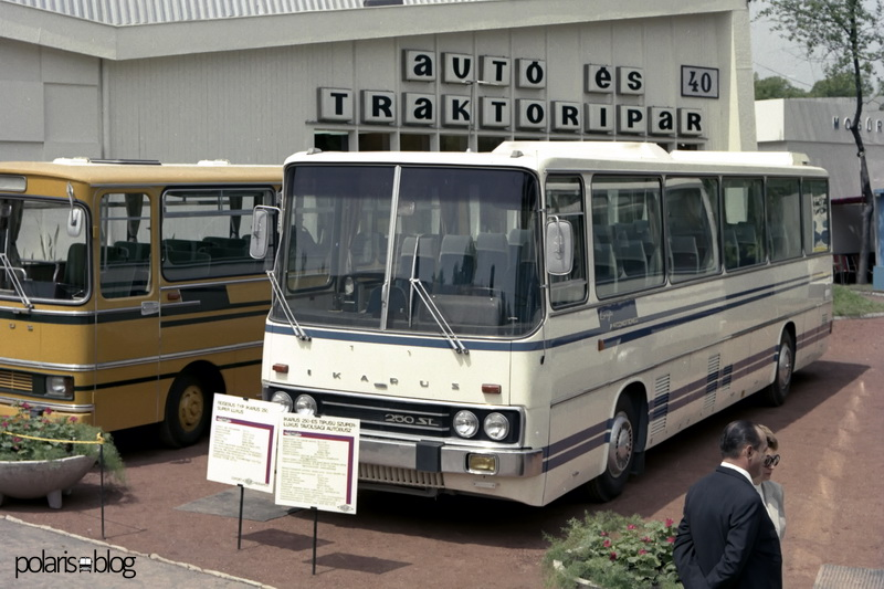 72044-C02R